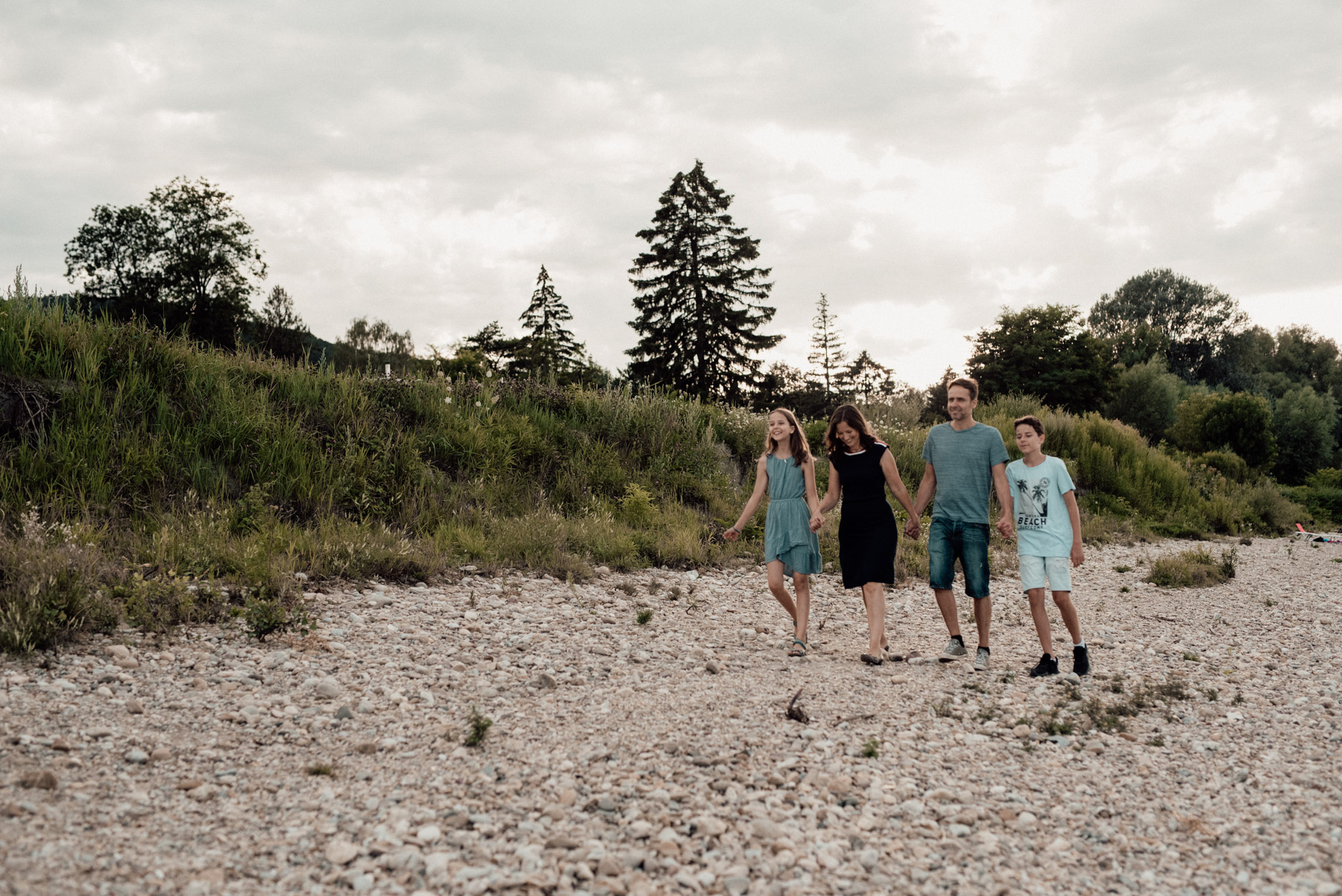 Family Marianne by Nikki Harris-95